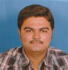 Kashyap Ranipa